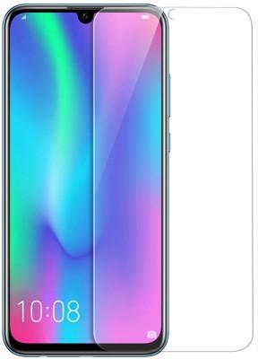 Flipkart SmartBuy Tempered Glass Guard for Honor 10 Lite, Honor 10i, Honor 20i, Huawei P Smart Plus(Pack of 1)