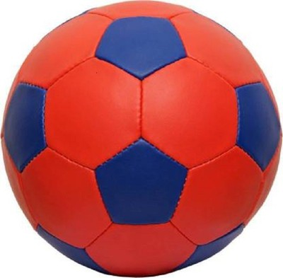 Easy Way Super Quality Football   Football   Size: 5 Pack of 1, White Easy Way Footballs