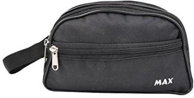 PSH Blue Saving Kit Organizer Travel Shaving Bag Blue