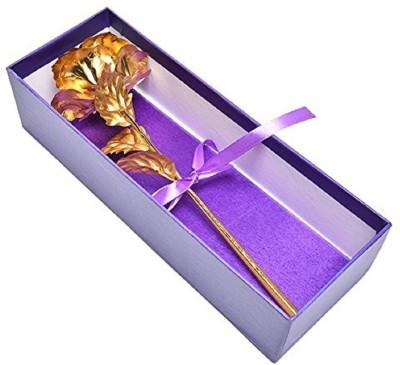 Wonder World Artificial Flower Gift Set
