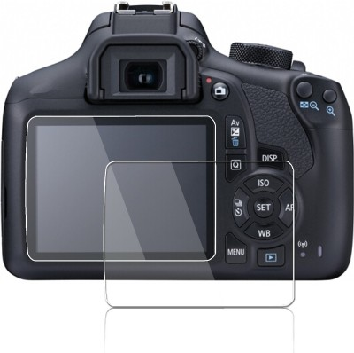 Scratchgard Screen Guard for Canon EOS 5D Mark IV(Pack of 1)