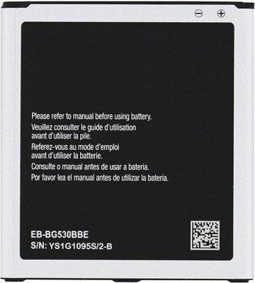 Longan Mobile Battery For SAMSUNG Galaxy J2 - 2018 SM-J250F/DS
