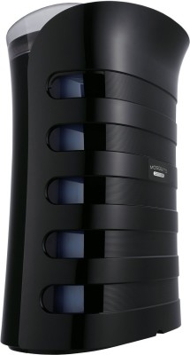 Sharp Air Purifier with Mosquito Catcher | Indoor Air Purifier | Dual Purification - ACTIVE Plasmacluster Tech & PASSIVE FILTERS-True...