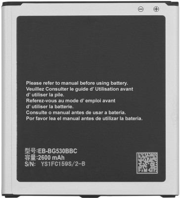 Grand Cell Mobile Battery For  Samsung Galaxy J2 Pro