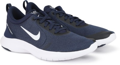 fdd3ded2d19cd Nike FLEX CONTACT Running Shoes For Men Blue Best Price in India 22 ...