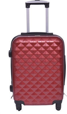 Times Bags N 9TB4W28 Check in Luggage   28 inch