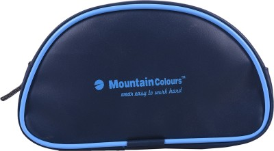 Mountain colours Cosmetic Pouch