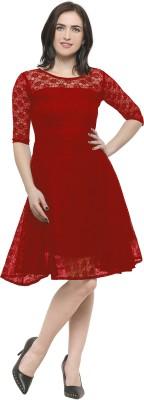 Khodal Fashion Women