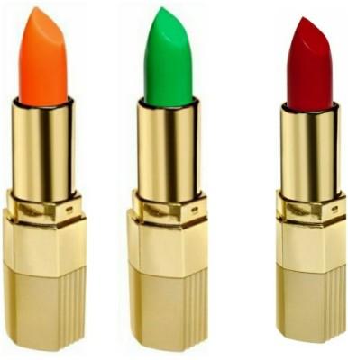BLUE HEAVEN Lipstick xpression natural, 4 g BLUE HEAVEN Lipstick
