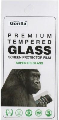 ARCHAIC Gorilla Tempered Glass Guard for MICROMAX CANVAS 2 COLORS A120