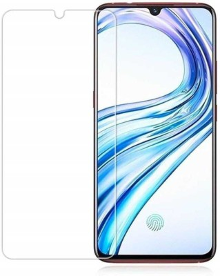 Case Creation Impossible Screen Guard for Honor 10 Lite (2019)(Pack of 2)