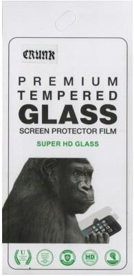 Trink Impossible Screen Guard for INTEX AQUA ACE 4G(Pack of 1)