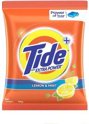 Buy Ariel Matic Detergent Washing Powder on Amazon | PaisaWapas com