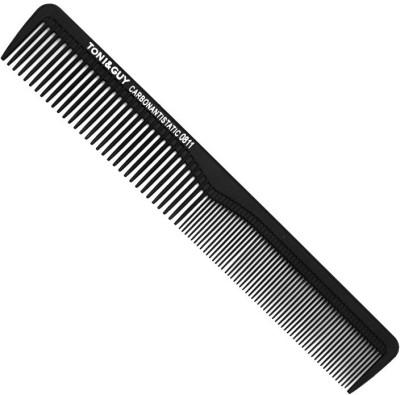 Toni&Guy Professional Cutting Comb-4
