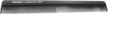 Toni&Guy Professional Cutting Comb