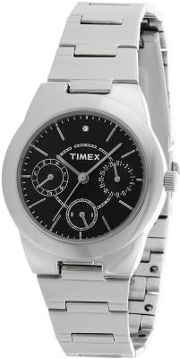 TIMEX J104 E Class Analog Watch   For Men   Women TIMEX Wrist Watches
