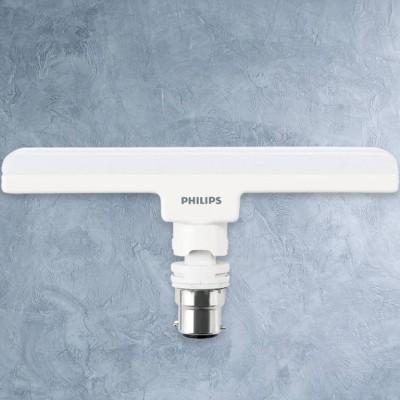 PHILIPS 14 W T Bulb B22 LED Bulb White PHILIPS Bulbs