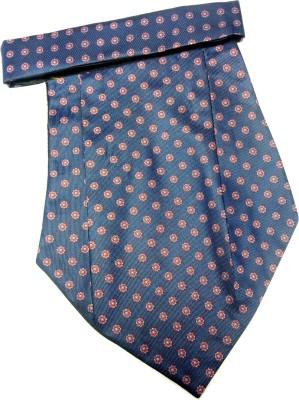 Mentiezi Cravat(Pack of 1)