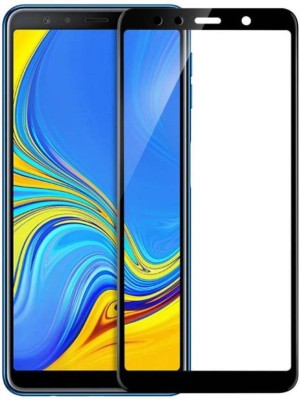 CEDO XPRO Edge To Edge Tempered Glass for Mi Redmi 6 pro(Pack of 1)