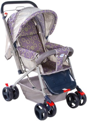 5bf5162aa Baby Gear Online Offers  Upto 50% Off Sale + 10% Cashback