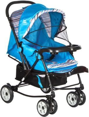 MeeMee Stroller Stroller(3, Blue)