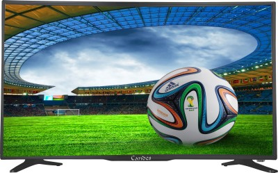 Candes 81.28cm (32 inch) Full HD LED Smart TV(CX-3600S) (Candes)  Buy Online