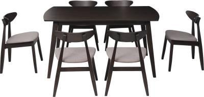 Dining Set (Top Deal)