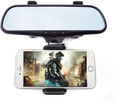 K Dudes Car Mobile Holder for Windshield Plastic K Dudes Car Mobile Holders