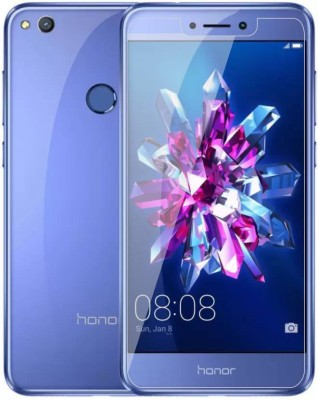 Fashion Way Front and Back Tempered Glass for VIVO V11 PRO(Pack of 1)