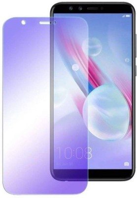 ELEF Tempered Glass Guard for Samsung Galaxy J6 Plus(Pack of 1)