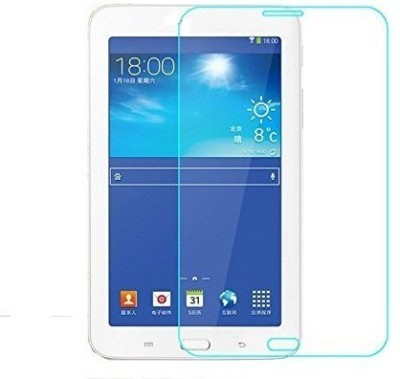 """CellwallPRO Tempered Glass Guard for Samsung Galaxy Tab 3 Neo Tablet (SM-T111) 7\"""" inch(Pack of 1)"""