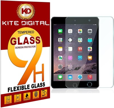 KITE DIGITAL Tempered Glass Guard for IPAD MINI/ MINI 2/MINI 3(Pack of 1)