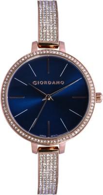 Giordano GD-2025-44 Analog Watch - For Women