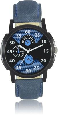 SPINOZA MODISH Analog Watch   For Men   Women SPINOZA Wrist Watches