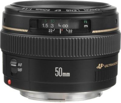 https://rukminim1.flixcart.com/image/400/400/js98x3k0/lens/c/y/z/canon-ef-50-mm-f-1-8-stm-original-imaf6d8mtyfwyszp.jpeg?q=90