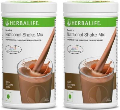 Herbalife formula 1 Protein Bars(1000 g, choclate)