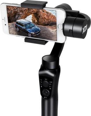 Kodak XD1 Smartphone Gimbal 3 Axis Gimbal(230.0)
