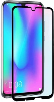 Gorilla Armour Tempered Glass Guard for Honor 10 Lite, Honor 10i, Honor 20i, Huawei P Smart Plus(Pack of 1)