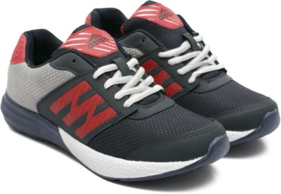ab48f1988 44% OFF on TR WNDR-13 Training Shoes,Walking Shoes,Gym Shoes,Sports ...