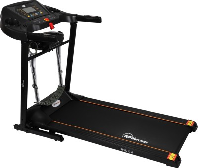 https://rukminim1.flixcart.com/image/400/400/jsaocy80/treadmill/m/g/8/rpm717m-2-hp-peak-multifunction-with-free-installation-and-original-imafdzz6zjah296s.jpeg?q=90