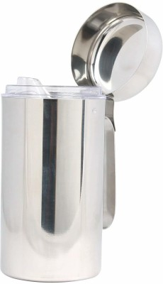 honest 1000 ml Cooking Oil Dispenser Pack of 1
