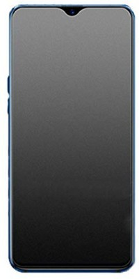 AJM Screen Guard for Vivo Y91(Pack of 1)