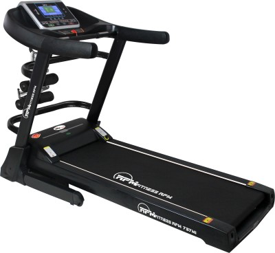https://rukminim1.flixcart.com/image/400/400/jsc3ssw0/treadmill/f/e/k/rpm757mi-5-5-hp-peak-power-with-free-installation-auto-original-imafdwdfygpxxesa.jpeg?q=90