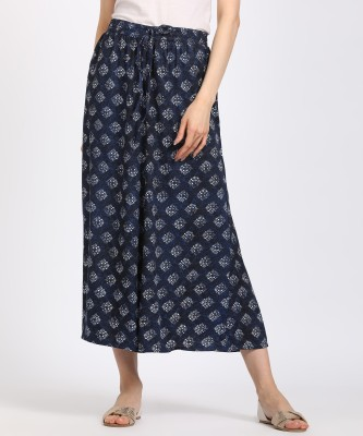 Rangmanch by Pantaloons Regular Fit Women