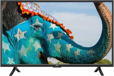 TCL 102cm (40 inch) Full HD LED TV(40D2900) (TCL)  Buy Online