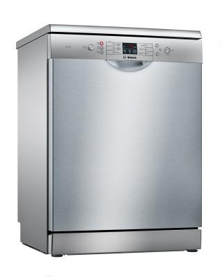 Bosch SMS40E32EU Free Standing 12 Place Settings Dishwasher