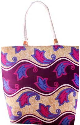 HD Women Multicolor Tote HD Totes