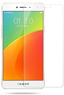 GT-TECH Impossible Screen Guard for OPPO A71