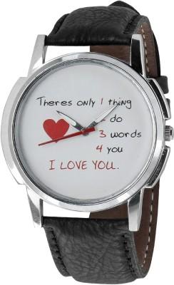 RELish Designer Designer Analog Watch   For Men RELish Wrist Watches