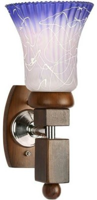 Gojeeva Wallchiere Wall Lamp at flipkart